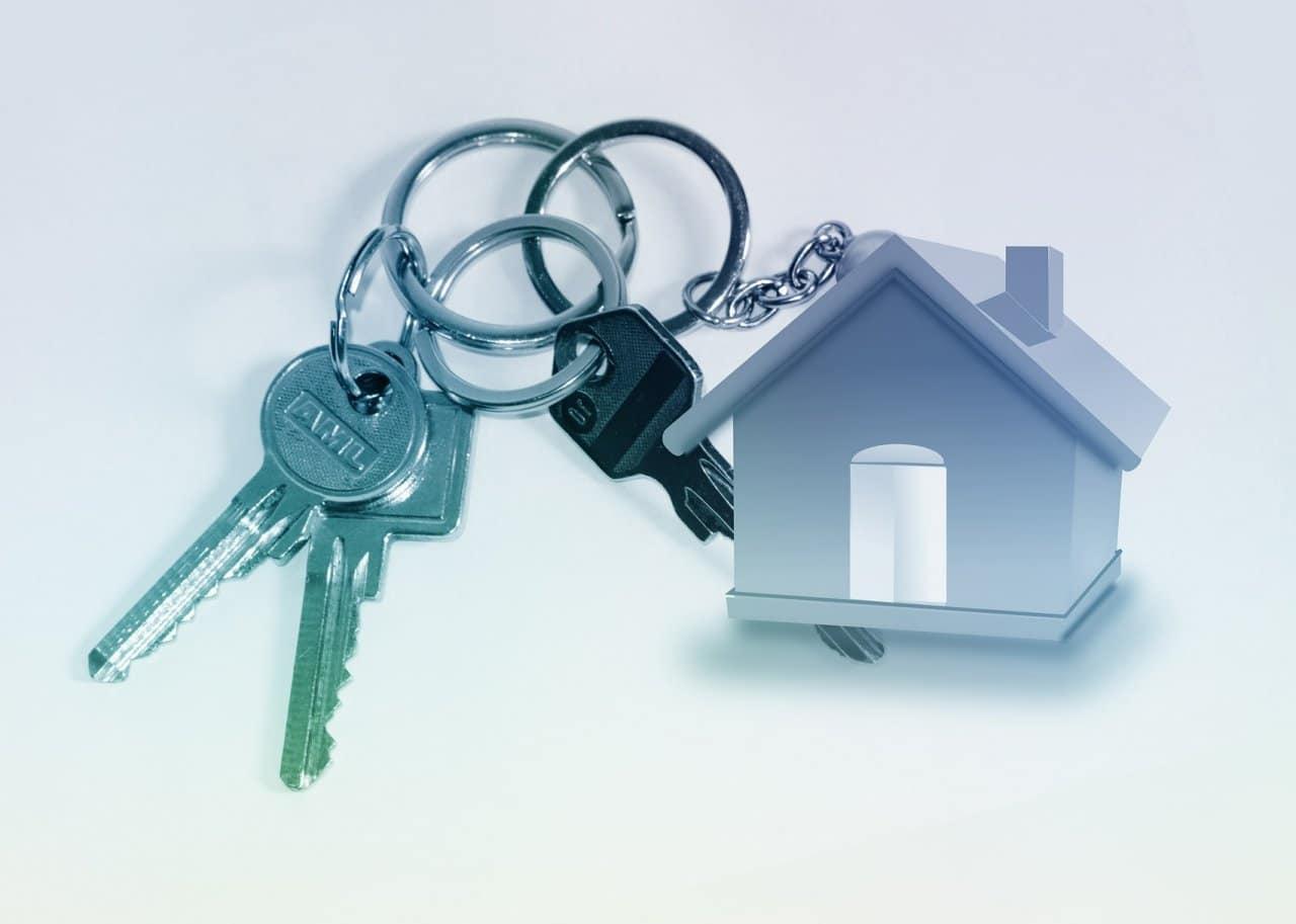 4 solutions pour gérer vos clés de location Airbnb